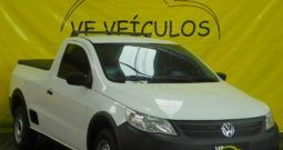 SAVEIRO 1.6 MI CS G.V
